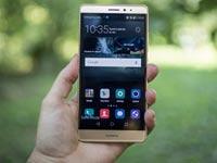 אייפון קילר: נחשף מכשיר פרימיום חדש ומתקדם במיוחד