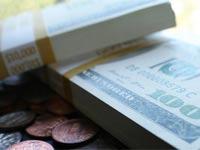 צפו: העשירים הסודיים של ישראל שכנראה לא הכרתם