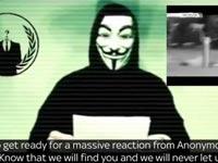 """האקרים העלו פרסומת לוויאגרה באתר התומך בדאע""""ש"""