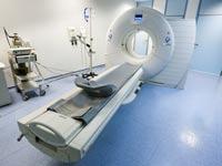 רק בישראל: כך נשבר בהדסה מכשיר MRI בשווי מיליונים