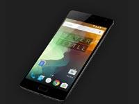 סמסונג ו-LG צריכות לחשוש? סמארטפון חדש בשוק