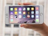 אייפון 6S Plus: אחד הפאבלטים הטובים שיוצרו אי פעם