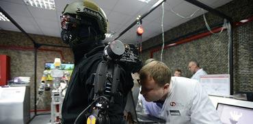 האנשים שנעלמו: סיפור מסתורי שהרוסים בחרו להסתיר מהעולם