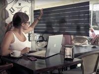זכוכית הפלא: פיתוח ישראלי חדשני ברכב החדש של מרצדס
