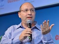 בעידודו של אלון חסן: 8 מחברי הוועדים בנמל אשדוד התפטרו
