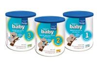 מהלך שובר שוק: שופרסל משיקה מותג פרטי למזון לתינוקות
