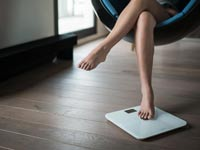 צפו: מוצר ביתי חדש וזול יספק לכם מידע קריטי על בריאותכם