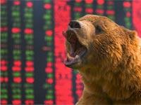 השווקים רועדים: כל הסיבות לנפילות החדות בבורסות