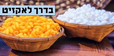 פיתוח ישראלי פורץ דרך בשוק של עשרות מיליארדי ד'