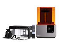 נחתה בישראל: מדפסת ה- 3D החדשה ומדוברת בעולם