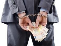 מיסים, הלבנת הון, כסף שחור/ צילום: שאטרסטוק