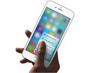 כל החידושים הצפויים באייפון החדש שיושק בשבוע הבא