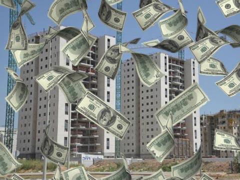"""העסקה הטובה ביותר: כך תרוויחו בגדול בשוק הנדל""""ן"""