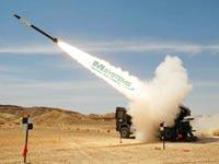 """צפו: מערכת """"כידון קסום""""- נשק קטלני חדש מתוצרת ישראל"""