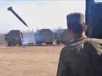 """מביך: תראו מה קרה לטיל הרוסי הקטלני שמפחיד את צה""""ל"""