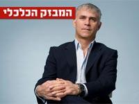 פימי השלימה את הגיוס הגדול אי-פעם לקרן ישראלית