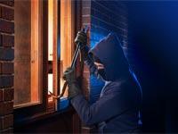 כך תמנעו מפריצות לבית: גנבים מקצועיים חושפים את הסודות