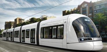 בקרוב בארץ: חידושים מרכזיים שצפויים ברכבות הקלות
