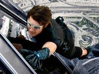 צפו: כפפה חדשה מאפשרת ללוחמים לטפס כמו ספיידרמן