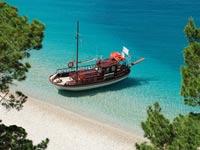 הזמינו חופשה ביוון ב-10 שקל וזה הפיצוי שיקבלו על ביטולה