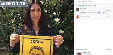 צפו: מהמחסל הישראלי הקטלני ועד הסרטון שכבש את הרשת