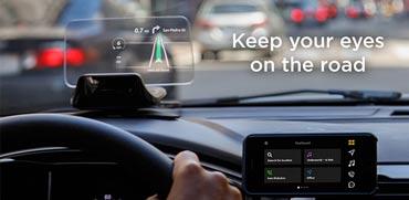 צפו: פתרון חדשני ויעיל לגורם מס' 1 לתאונות הדרכים היום