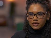 צפו: הסיפור על האתר שהפך ללהיט בקרב נשים מוסלמיות