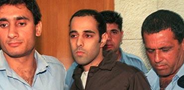 עורכי הדין של יגאל עמיר: בידינו הוכחות חדשות שישנו את גזר הדין