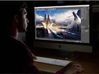 אפל, מחשב, טכנולוגיות חדשות/ צילום: מתוך הוידאו