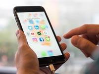 אפליקציות חדשות / צילום: שאטרסטוק