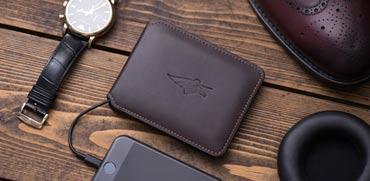 הארנק הזה הפך ללהיט במכירה מוקדמת ברשת ודי ברור למה