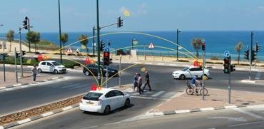 """AUTOTALKS,  סטרטאפ ישראלי, רכב, צילום: יח""""צ"""