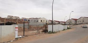 """משפחות ישראליות נפלו בפח: כך עבדה הונאת נדל""""ן גדולה"""