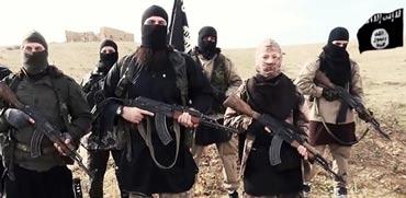 """במבצע מיוחד: כך חוסל מנהיג בכיר ואכזרי של דאע""""ש"""