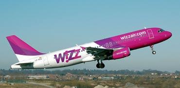 שובר שוק: 4 קווי טיסה חדשים לאירופה במחיר נסיעת אוטובוס