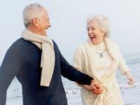 """תליון לביש למבוגרים, אסנס / צילום: יח""""צ"""