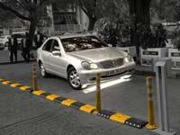 מערכת אבטחה לרכב, UVeye/ צילום: יחצ