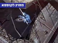תוצרת ישראל: כמה מהמוצרים המתוחכמים מסוגם בעולם היום