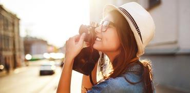 כך תהפכו את הסמרטפון שלכם למצלמה מקצועית לכל דבר