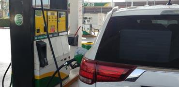 נגרם נזק לרכב בגלל דלק לא מתאים? כך תזכו לפיצוי