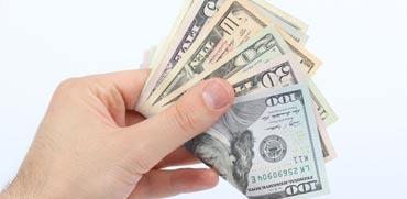 האם להתחזקות של השקל מול הדולר יש בסיס כלכלי?