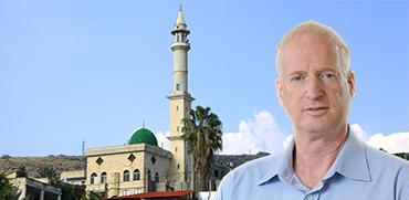 ערביי ישראל,  הגיע הזמן לבחור: חלום האחדות הפלשתינית נגמר