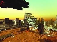 צפו: הפרוייקט הגרנדיוזי ביותר אי פעם של דובאי יוצא לדרך