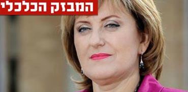 """כתבי אישום חמורים: פרשת ישראל ביתנו לביהמ""""ש"""