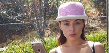 חדש בשוק: זה נראה כמו כובע רגיל לגמרי אבל הוא ממש לא