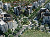 """5 חדרים ב-1.5 מיליון ש': העיר שהפכה ללהיט הנדל""""ני החדש"""