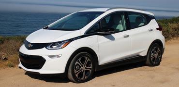 GM מציגה: רכב אוטונומי ראשון בעולם שמוכן לייצור המוני