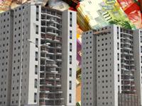 נדלן דירות חדשות בנייה חדשה / צילום: תמר מצפי