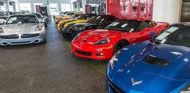 גיוס גדול לסטארט-אפ ישראלי שמוביל מהפכה בשוק רכבי יד 2