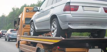 כך תחסכו כסף: הסוד שחברות ביטוח הרכב מסתירות מכם